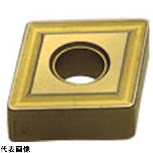 三菱 チップ UE6020 [CNMG160608 UE6020] CNMG160608 10個セット 送料無料