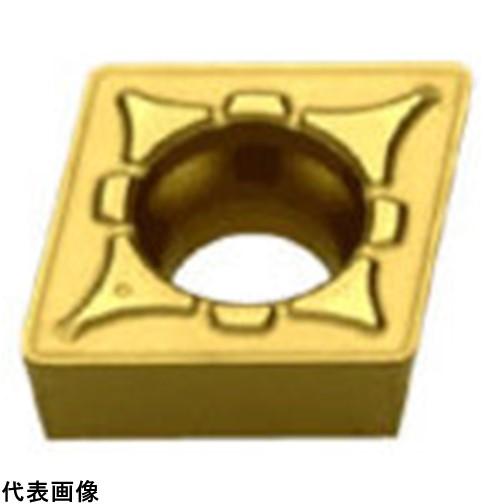 三菱 M級ダイヤコート UE6020 [CCMT09T304-MW UE6020] CCMT09T304MW 10個セット 送料無料