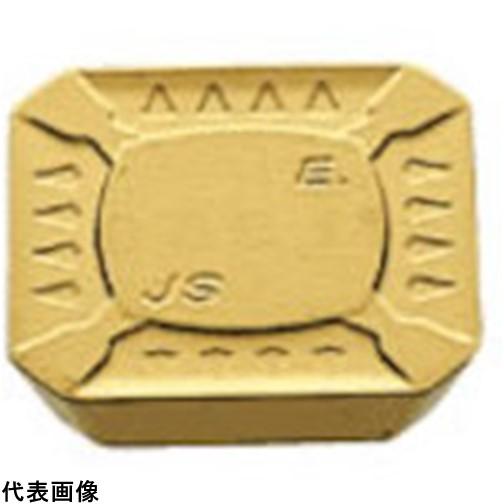 三菱 フライスチップ F7030 [SEER1203AFEN-JS F7030] SEER1203AFENJS 10個セット 送料無料