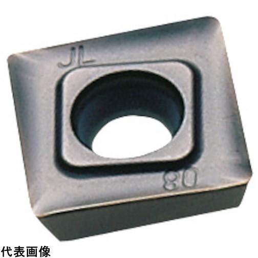 三菱 フライスチップ NX4545 [SEET13T3AGEN-JL NX4545] SEET13T3AGENJL 10個セット 送料無料