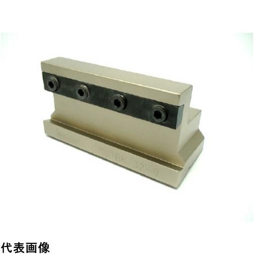 イスカル W SG突/ホルダ [SGTBK 40-9] SGTBK409 販売単位:1 送料無料