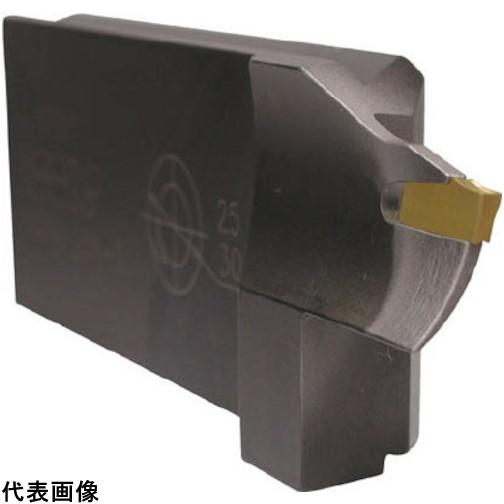 イスカル ホルダーブレード [SGFFA50-R-5] SGFFA50R5 販売単位:1 送料無料