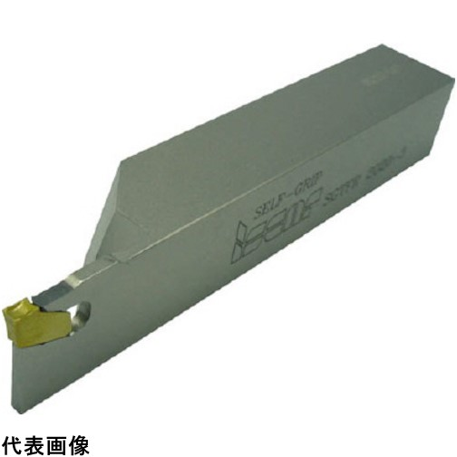 イスカル ホルダ- [SGTFR1612-2] SGTFR16122 1個販売 送料無料