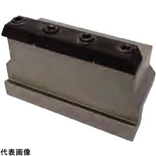 イスカル ツールブロック [SGTBU20-6G] SGTBU206G 販売単位:1 送料無料