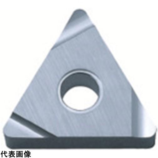 京セラ 旋削用チップ サーメット TN60 TN60 [TNEG160404R-SSF TN60] TNEG160404RSSF 10個セット 送料無料
