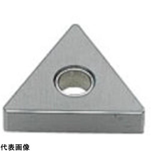 三菱 チップ 超硬 [TNGA160402 HTI10] TNGA160402 10個セット 送料無料