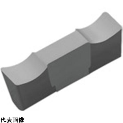 京セラ 溝入れ用チップ サーメット TC40N TC40N [GH40-20-05 TC40N] GH402005 10個セット 送料無料