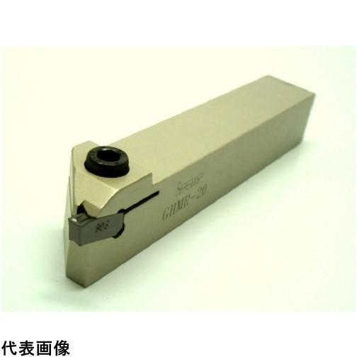 イスカル W CG多/ホルダ [GHMR 16] GHMR16 販売単位:1 送料無料