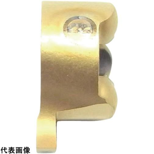 イスカル D チップ IC528 [GIQR8-1.40-0.05 IC528] GIQR81.400.05 10個セット 送料無料