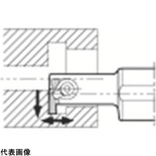 京セラ 溝入れ用ホルダ [GIVR2025-1B] GIVR20251B 販売単位:1 送料無料