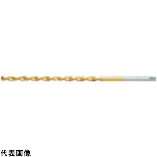 三菱K Gステップフリーロングストレートドリル φ11.5 全長250 [GWSLD1150A250] GWSLD1150A250 販売単位:1 送料無料
