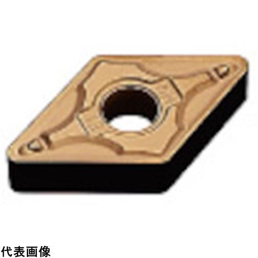 三菱 M級ダイヤコート UE6110 [DNMG150608-MH UE6110] DNMG150608MH 10個セット 送料無料