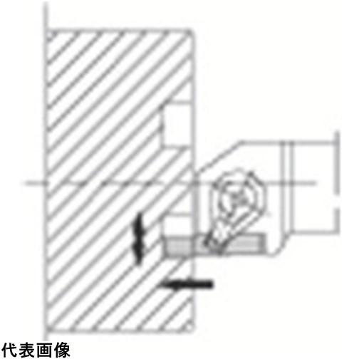 京セラ 溝入れ用ホルダ [GFVL2525M-201A] GFVL2525M201A 販売単位:1 送料無料