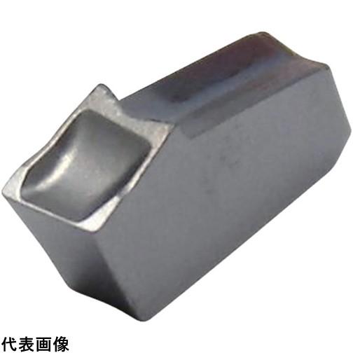 イスカル チップ COAT [GFR1.2JS-10D IC328] GFR1.2JS10D 10個セット 送料無料