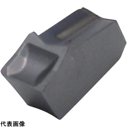 イスカル チップ COAT [GFN2J IC328] GFN2J 10個セット 送料無料