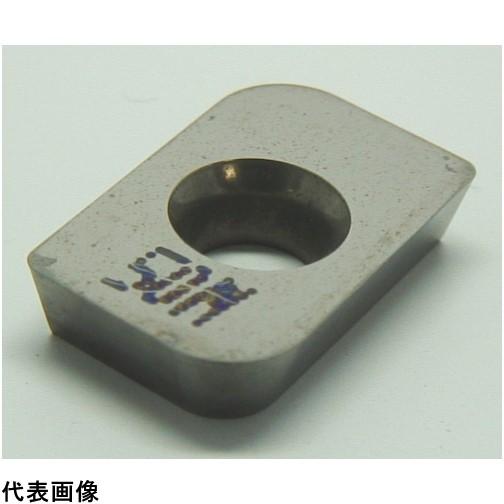 イスカル A チップ IC50M [ADCA150330 IC50M] ADCA150330 10個セット 送料無料