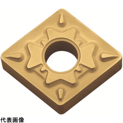 京セラ 旋削用チップ CVDコーティング CA5515 CA5515 [CNGG120408HQ CA5515] CNGG120408HQ 10個セット 送料無料