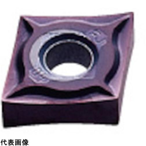 三菱 VPコート VP10RT [CNGG120408-FJ VP10RT] CNGG120408FJ 10個セット 送料無料