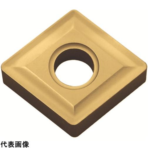 京セラ 旋削用チップ CVDコーティング CA6525 CA6525 [CNMG120404 CA6525] CNMG120404 10個セット 送料無料