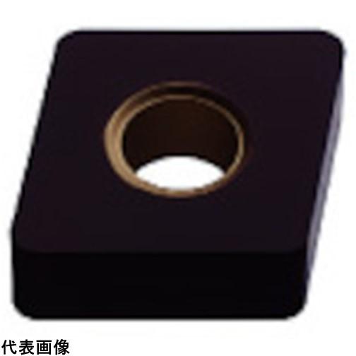 三菱 M級ダイヤコート UC5105 [CNMA120404 UC5105] CNMA120404 10個セット 送料無料