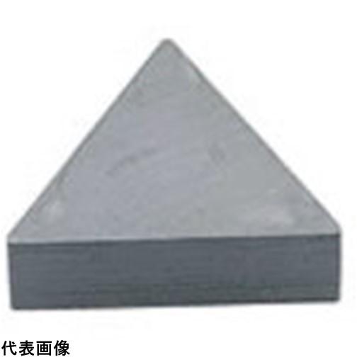 三菱 チップ HTI10 [TNGN160408 HTI10] TNGN160408 10個セット 送料無料