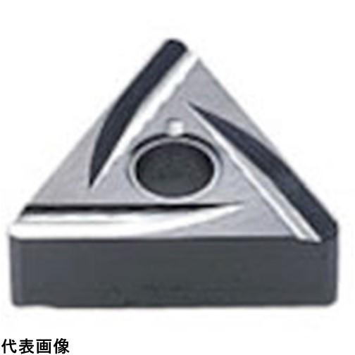三菱 P級サーメット一般 NX2525 [TNGG110302L NX2525] TNGG110302L 10個セット 送料無料