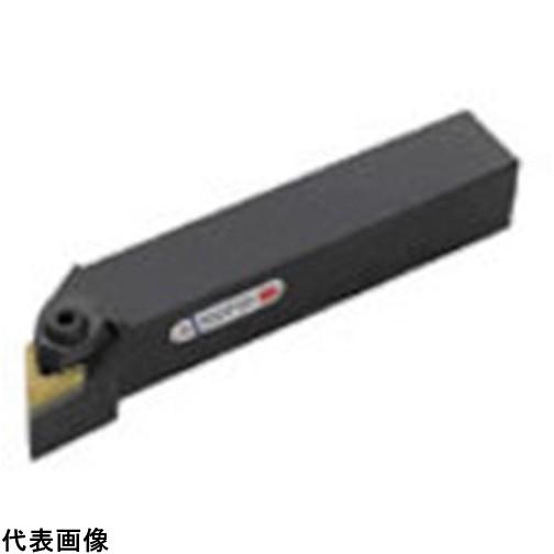 三菱 バイトホルダー [MTJNR2525M16N] MTJNR2525M16N 販売単位:1 送料無料