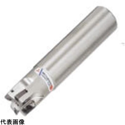 三菱 TA式エンドミル [BAP300R203S20] BAP300R203S20 販売単位:1 送料無料