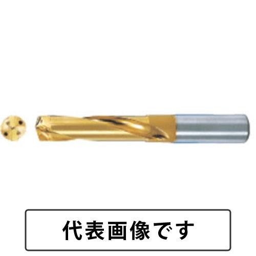 三菱 ニューポイントドリル UP20M [BRA1950S25 UP20M] BRA1950S25 販売単位:1 送料無料