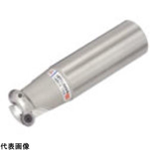 【日本製】 [BRP6PR403ELS32] 販売単位:1  TA式ハイレーキエンドミル 三菱  送料無料:ルーペスタジオ BRP6PR403ELS32-DIY・工具