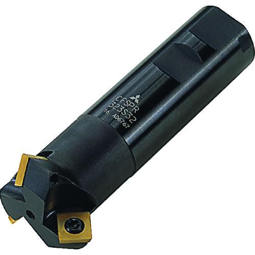 超格安価格 [CGSPR323S32] MCツール 送料無料:ルーペスタジオ CGSPR323S32 三菱   販売単位:1-DIY・工具