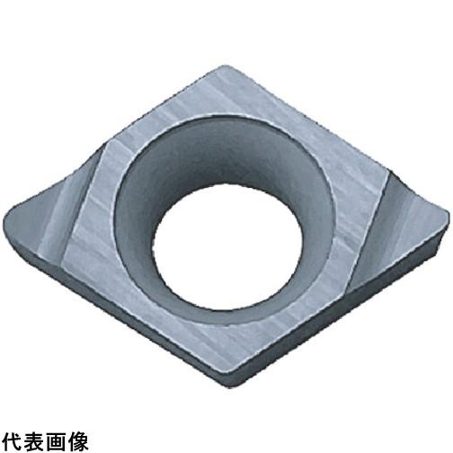 京セラ 旋削用チップ PVDコーティング PR930 PR930 [JCET030104L-FSF PR930] JCET030104LFSF 10個セット 送料無料