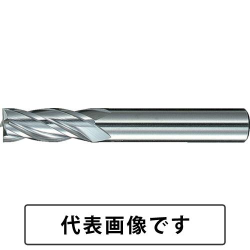 三菱K 超硬センターーカットエンドミル11.0mm [C4MCD1100] C4MCD1100 販売単位:1 送料無料