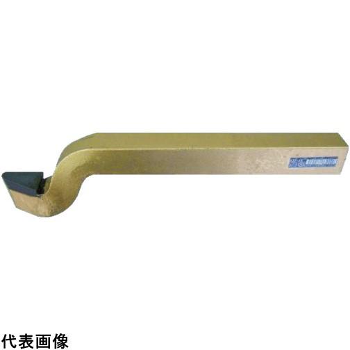 三和 ハイス付刃バイト 64形 19×19×220 [520-3] 5203 販売単位:1 送料無料