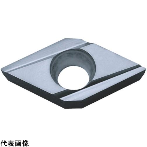京セラ 旋削用チップ PVDコーティング PR930 PR930 [DCGT11T302FR-J PR930] DCGT11T302FRJ 10個セット 送料無料