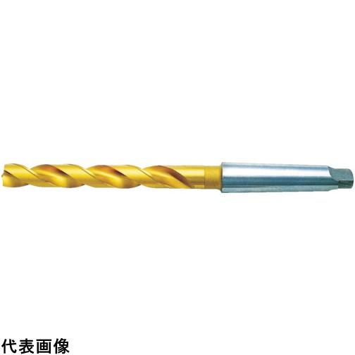 三菱K TIN鉄骨ドリル26.5mm [GTTDD2650M3] GTTDD2650M3 販売単位:1 送料無料