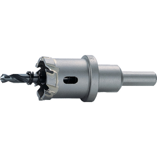 大見 FAホールカッター 60mm [FA60] FA60 販売単位:1 送料無料