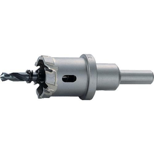 大見 FAホールカッター 80mm [FA80] FA80 販売単位:1 送料無料