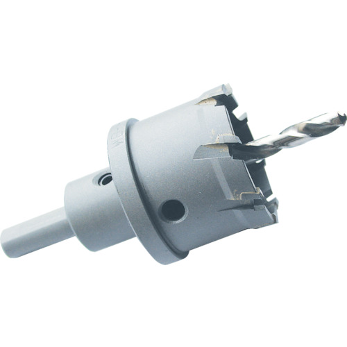 ハイスピードカッターφ100 販売単位:1 [WBH-100] 送料無料 超硬ホルソー WBH100 ウイニングボア
