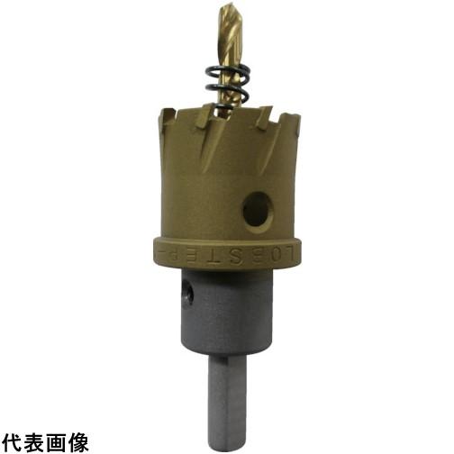 エビ 超硬ホルソー 42mm [HO42G] HO42G 販売単位:1 送料無料