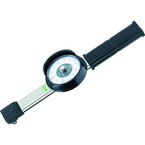 カノン ダイヤル型トルクレンチN200TOK [N200TOK] N200TOK 販売単位:1 送料無料