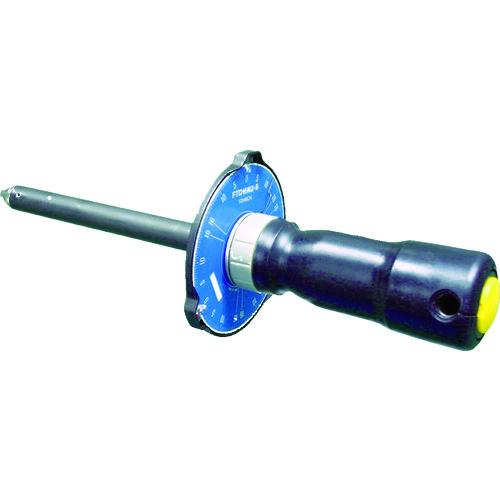 トーニチ ダイヤル形トルクドライバー [FTD16N2-S] FTD16N2S 販売単位:1 送料無料