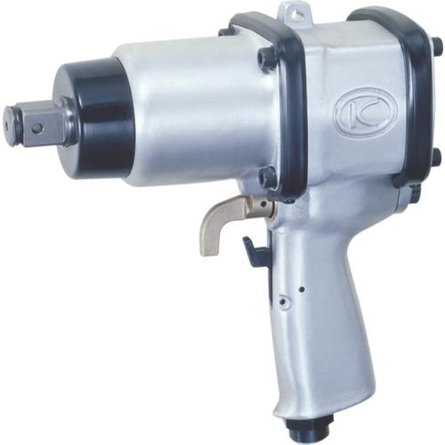 【最安値】 KW230P [KW-230P] 3/4インチSQ中型インパクトレンチ(19mm角) 販売単位:1 空研 送料無料:ルーペスタジオ-DIY・工具