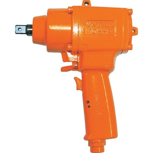 油谷 インパクトレンチピストル標準型 [10WH-2] 10WH2 販売単位:1 送料無料