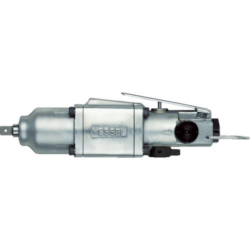 ベッセル エアーインパクトレンチダブルハンマーGTS65W [GT-S65W] GTS65W 販売単位:1 送料無料