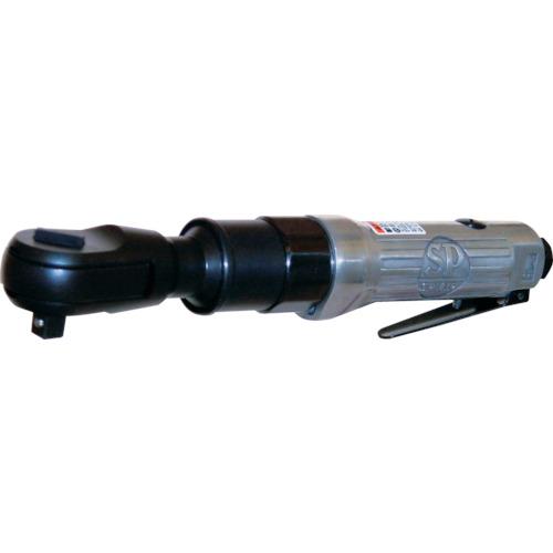 SP 首振りエアーラチェットレンチ9.5mm角 [SP-1133RH] SP1133RH 販売単位:1 送料無料