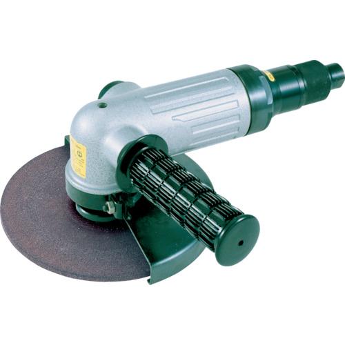 SP アングルグラインダー180mm [SP-1261G] SP1261G 販売単位:1 送料無料