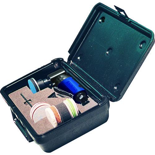 SP ミニサンダーセット50mmφ [SP-7201G-K] SP7201GK 販売単位:1 送料無料