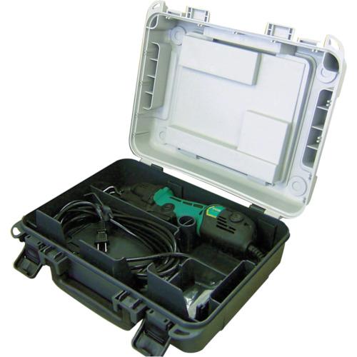 リョービ 小型レシプロソーキット [RJK-120KT] RJK120KT 販売単位:1 送料無料