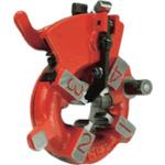 REX 固定倣い式自動切上ダイヘッド APD65A-80A [APD65A-80A] APD65A80A 販売単位:1 送料無料